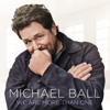 Be The One - Michael Ball mp3