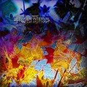 Between Interval - Autumn Continent 1