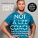James Smith - Not a Life Coach