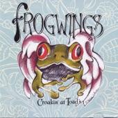 Frogwings - Kick n Bach