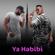 Mohamed Ramadan & GIMS - Ya Habibi