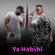 Mohamed Ramadan & GIMS Ya Habibi - Mohamed Ramadan & GIMS