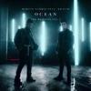 Ocean feat Khalid Remixes Vol 1 EP