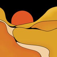 Sweatson Klank - Path of an Empath - EP artwork