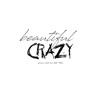 Beautiful Crazy (feat. Luke Miles)
