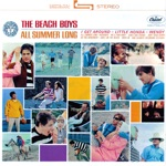 The Beach Boys - Our Favorite Recording Sessions