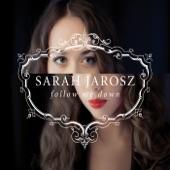 Sarah Jarosz - Run Away