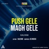 Push Gele Magh Gele Single
