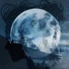 Ali Gatie - Moonlight