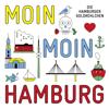 Moin Moin Hamburg - Die Hamburger Goldkehlchen