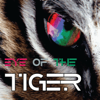 Eye of the Tiger - Eye of the Tiger (Single) обложка