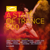 Armin van Buuren - A State of Trance 900 (The Official Album) Grafik