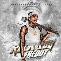 Rockboy Freddy 2020 Flow Mp3 Download