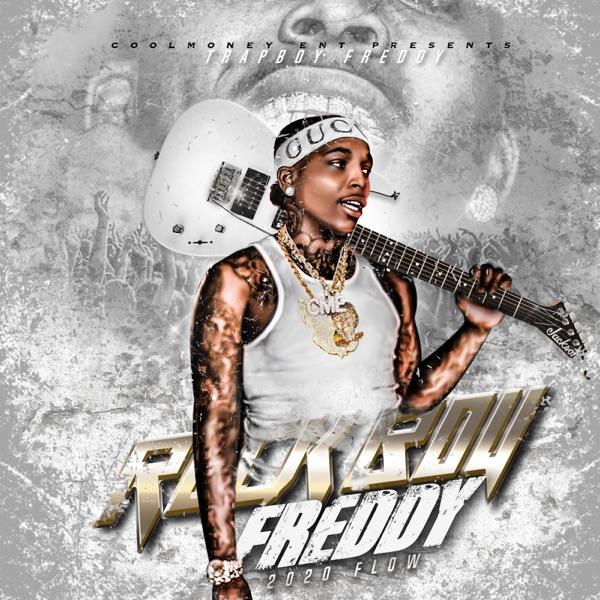 Trapboy Freddy - Smoke (feat. Young Thug) song lyrics