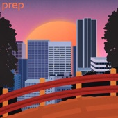 Prep - Turn the Music Up