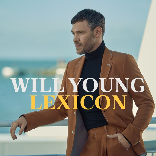 Will Young - All The Songs