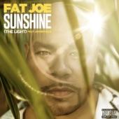 Sunshine (The Light) artwork