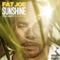 Fat Joe, DJ Khaled & Amorphous - Sunshine  The Light