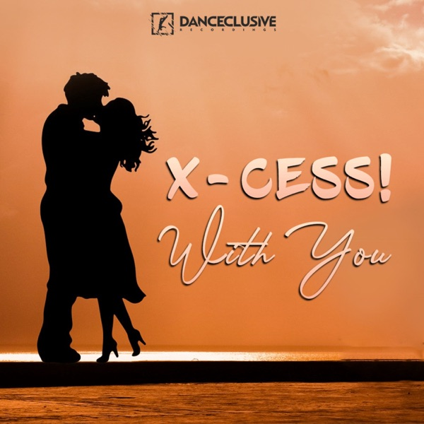 X-Cess! - With You