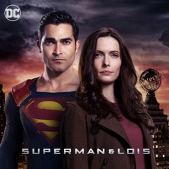 Superman & Lois, Season 1