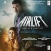 Airlift Original Motion Picture Soundtrack