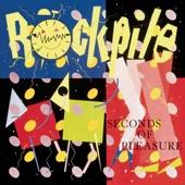 Rockpile - You Ain't Nothin' But Fine (Album Version)