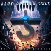 Blue Öyster Cult - Tainted Blood
