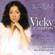 Ich liebe das Leben - Vicky Leandros