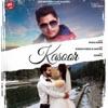 Kasoor Single