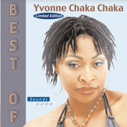 Umqombothi - Yvonne Chaka Chaka