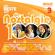 Various Artists - Het Beste Uit De Nostalgie Top 1000, Vol. 3