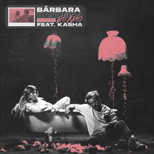 Bárbara Bandeira - Eu Não feat. Kasha