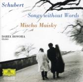 Franz Schubert - Winterreise, D.911: 19. Täuschung