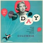 Doris Day - I'm Confessin' (That I Love You)