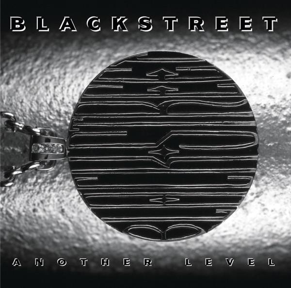 Blackstreet mit Good Lovin'