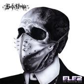 Busta Rhymes - Track 16