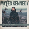 Myles Kennedy - The Ides Of March artwork