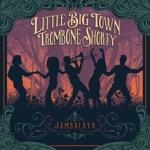 Little Big Town & Trombone Shorty - Jambalaya (On the Bayou)
