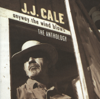 J.J. Cale - After Midnight artwork