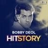 Bobby Deol Hit Story