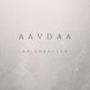 Ariunbaatar - Aavdaa artwork