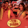 Teri Bhabhi From Coolie No 1 - Javed Mohsin, Dev Negi & Neha Kakkar mp3
