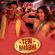 """Teri Bhabhi (From """"Coolie No. 1"""") - Javed Mohsin, Dev Negi & Neha Kakkar"""
