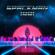Neon - SpaceMan 1981