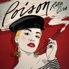 Rita Ora - Poison artwork