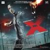 Mr X Original Motion Picture Soundtrack