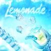 Lemonade (feat. Don Toliver & NAV) - Single