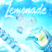 [Download] Lemonade (feat. Don Toliver & NAV) MP3