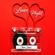CHARIS DANIEL - Lover's Playlist - EP