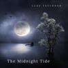 Luke Faulkner - The Midnight Tide - EP artwork